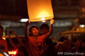 Thailande III_02597