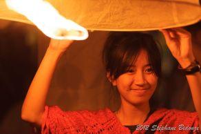 Thailande III_02613