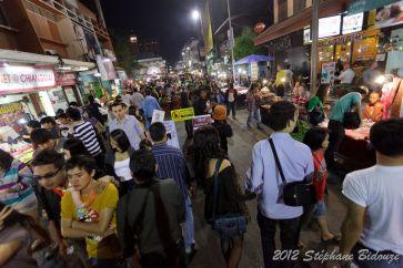 Thailande III_02671