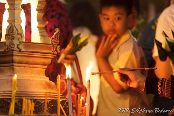 Thailande III_02827