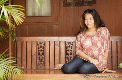 Thailande III_03042