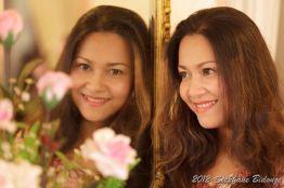 Thailande III_03099