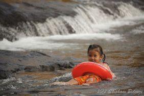 Thailande III_03475