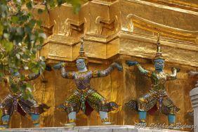 Thailande III_03971