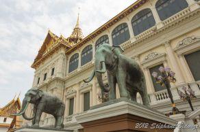 Thailande III_04002