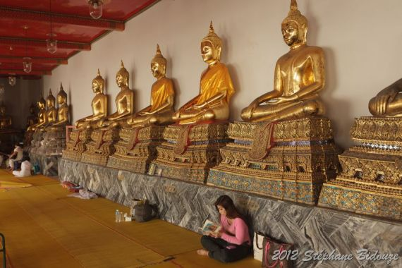 Thailande III_04036