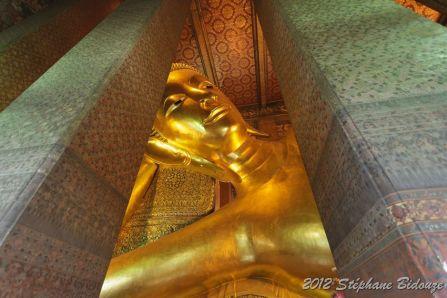 Thailande III_04113
