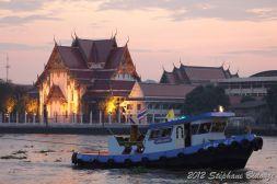 Thailande III_04151