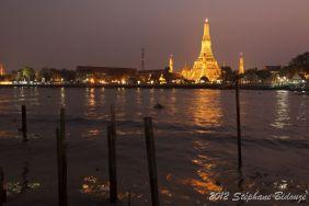 Thailande III_04252