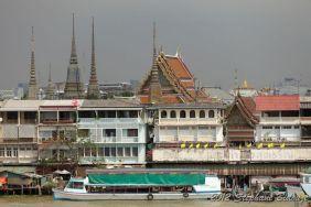 Thailande III_04297