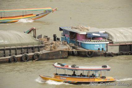 Thailande III_04362