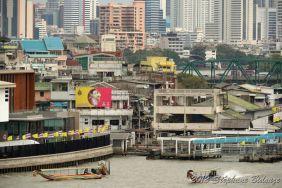 Thailande III_04371
