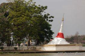 Thailande III_04493