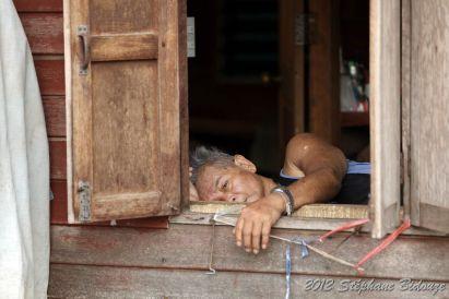 Thailande III_04558
