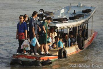 Thailande III_04575