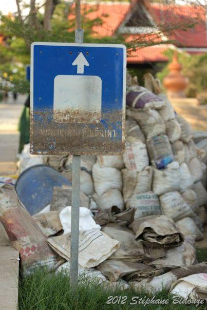 Thailande III_04580