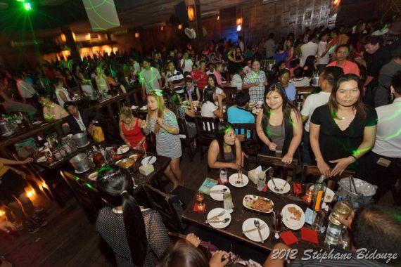 Thailande III_04647