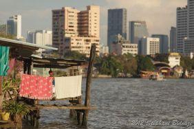 Thailande III_04741