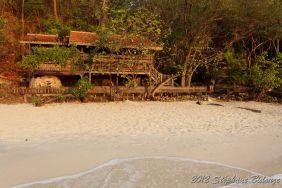 Thailande III_05215