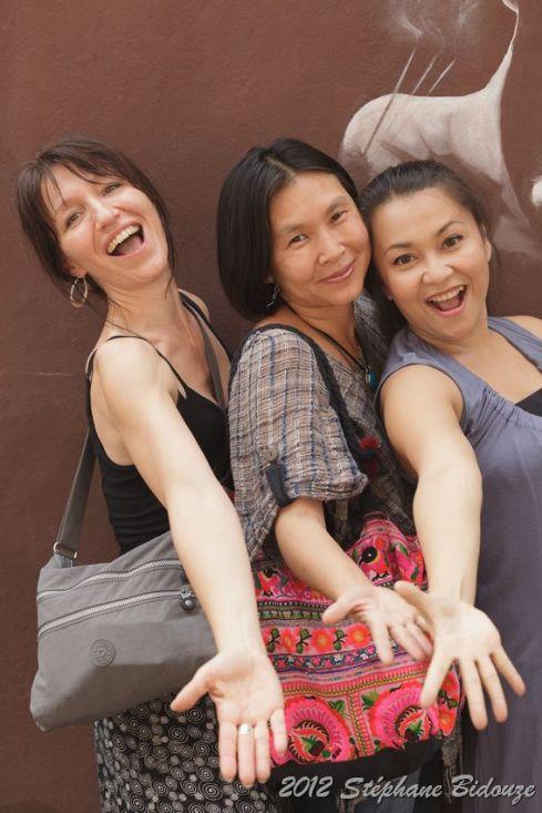 Thailande III_05236