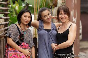 Thailande III_05238