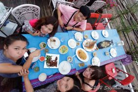 Thailande III_05280