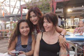 Thailande III_05287