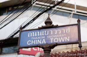 chinatownnewyear17