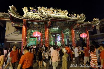 chinatownnewyear37