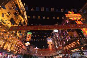 chinatownnewyear45