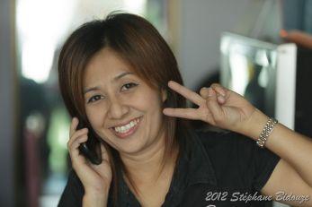 Thailande III_05369