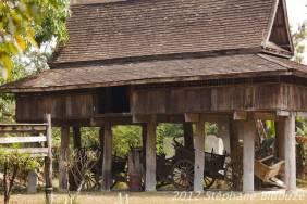 chiang mai003