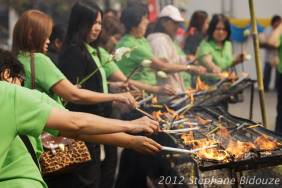 chiang mai022