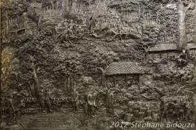 chiang mai029