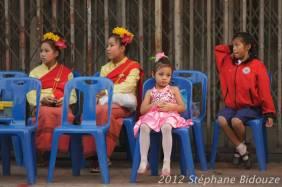 chiang mai063