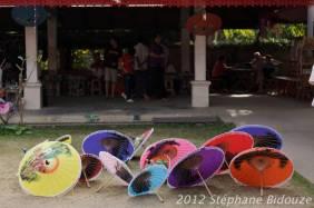 chiang mai079