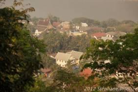 luang prabang329