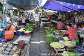 bangkok iv087