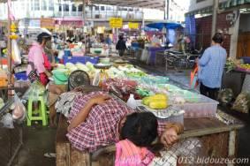 bangkok iv090