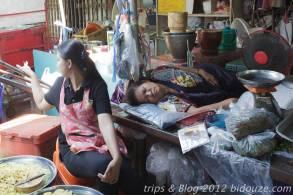 bangkok iv097