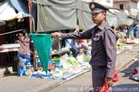 bangkok iv113