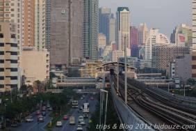 bangkok iv128