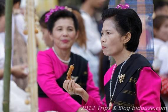 chiang dao025