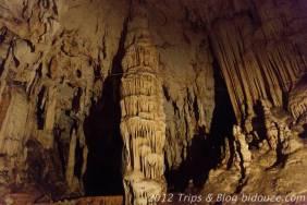 pang mapha ban grottes154