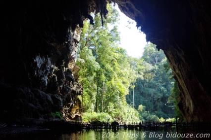 pang mapha ban grottes158