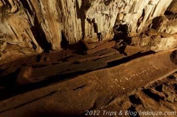 pang mapha ban grottes162