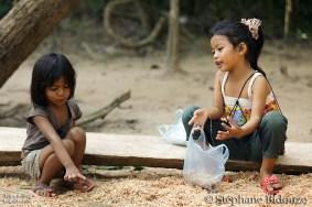Angkor day 4 15