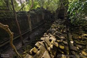 Angkor part IV 17