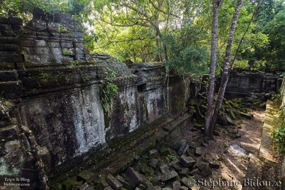Angkor part IV 25