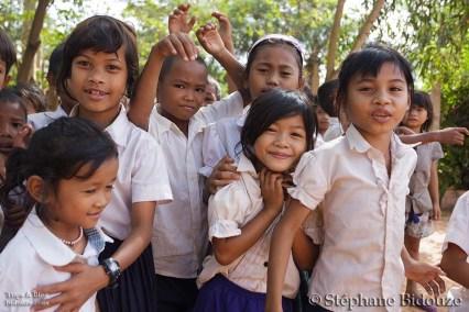 cambodge campagne 12